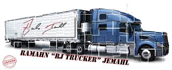 Truck Driving School Week One! - YouTube Dolphin Truck Driving School Dootson Of Trucking Closed 20 S United States Shifting An Eaton Fuller 10 Speed Technic Brooklyn Ny Youtube Of How To Double Clutch Wwwdootsontruck Why I Dont Haul Doubles And Tankers Driving 100617 School San Antonio Tx Schools Los Angeles 284 Best Unique Beds For Reviews Barnsley Ipdent Week 3 By 39 Pet Spaces Images