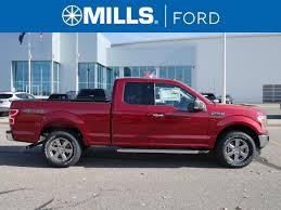 100 Truck Paper Mn Mills Motor Inc Ford Dealership In Baxter MN