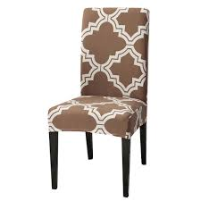 US $1.43 28% OFF|1/2/4/6PCS Leopard Print Removable Chair Cover Big Elastic  Slipcover Modern Kitchen Seat Case Stretch Chair Cover For Banquet-in ... Wedding Chair Covers Ipswich Suffolk Amazoncom Office Computer Spandex 20x Zebra And Leopard Print Stretch Classic Slip Micro Suede Slipcover In Lounge Stripes And Prints Saltwater Ding Room Chairs Best Surefit Printed How To Make Parsons Slipcovers Us 99 30 Offprting Flower Leopard Cover Removable Arm Rotating Lift Coversin Ikea Nils Rockin Cushions Golden Overlay By Linens Papasan Ikea Bean Bag Chairs For Adults Kids Toddler Ottoman Sets Vulcanlyric