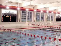 IRONMAN: Where To Swim In Chattanooga Spherd Community Center 2124 Rd 423 8552697 Carhunter Fall Chattanooga Cruise Part 1 Specials And Packages Chattanooga Barre Programs 28 Best Architecture In Images On Pinterest Hefferlin Kronenberg Architects Sportsbarn Fitness Club Classes Yoga Cycling Hiit Meadowbrook Farm Georgetown Tn Darlene Brown Ryan May Team 170 New Apartments Going Up Abandoned 3000squarefoot Gilmogreatrace Stage Three To Bowling Green Amanda Photography Knoxville Wedding