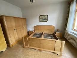 schlafzimmer hülsta kirschbaum eur 2 150 00 picclick de
