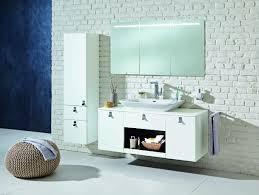 vigour white badmöbel badezimmer bad baden