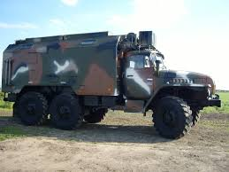 Your First Choice For Russian Trucks And Military Vehicles - UK Russian How Surplus Military Trucks And Trailers Continue To Fulfill Their You Can Buy Your Own Humvee Maxim Seven Vehicles And Should Actually The Drive Kosh M1070 Truck For Sale Auction Or Lease Pladelphia M113a Apc From Find Of The Week 1988 Am General Autotraderca Sources Cluding Parts Heavy Equipment Soft Top 5 Ton 5th Wheel Tractor 6x6 Cummins 6 German 8ton Halftrack Tops 1 Million At Military Vehicl Tons Equipment Donated To Police Sheriffs Startribunecom