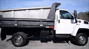 2006 GMC Topkick Dump Truck 4x4 6.6L Duramax Diesel - YouTube Why Are Commercial Grade Ford F550 Or Ram 5500 Rated Lower On Power Chevy C4500 Dump Truck Best Of 2005 Gmc Duramax Sel Landscaper 2003 Gmc Kodiak 4500 For Sale Aparece En Transformers La Gmc C4500 Diesel Chevrolet For Used Cars On Buyllsearch 2018 2019 New Car Reviews By Language Kompis Sale In Mesa Arizona 4x4 Supertruck Crew Cab Chevrolet Med And Hvy Trucks N Trailer Magazine Youtube 2007 Summit White C Series C7500 Regular