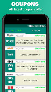 Coupon App Discount Coupon Deal Cash Back Store: Amazon.ca ... Start Fitness Discount Code 2018 Print Discount Coupons For Michaels Canada 19 Secrets To Getting The Childrens Place Clothes Place Coupons Canada Recent Ski Pennsylvania Free Best Baby Deals This Week Bargain Hunting Moms Kids Free 2030 Off At 2019 Lake George Outlets