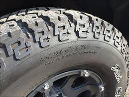 Ford Ranger Tire Sizes | Wheels - Tires Gallery | Pinterest | Ford ... Tire Pssure And The Cold Bontragers Psi Cversion Chart Will Tractor Size Inches Tire Cversion Chart Goodyear Philippines Launches 4 New Suv Tires Designed For Any Find Best Consumeraffairs Toyo Open Country At 2 Page 10 Ford Powerstroke Diesel Gallery Free Examples Thesambacom Split Bus View Topic 14 Tires Some Fender Info Please Ranger Sizes Wheels Pinterest Peerless Chain Autotrac Passenger Chains 0155510 Walmartcom Sizing 18 Wheel 2014 2015 2016 2017 2018