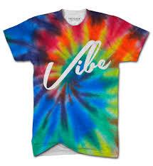 tie dye t shirts with print google search trippin u0027 pinterest