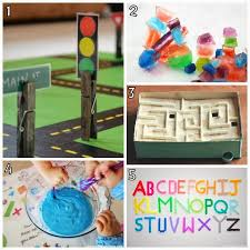 Comely Ideas To Do With Kids At Home Fresh Learn Play 10 Cool Things Make Your Creative