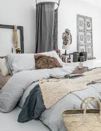 deco chambre boheme la tendance des jardins suspendus bedrooms interiors and room goals