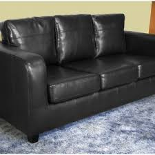 Black Sofa Covers Uk by Sofa Covers Ready Made Uk Nrtradiant Com