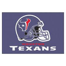 Husky Tile Saw Thd950l Motor by Texans Home Furnishing Houston Texans Home Furnishing Texans