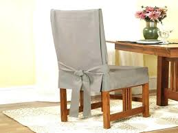 Short Chair Covers Dining Uk Powerwomen With The Rh Uaunison Org Room Amazon Loose