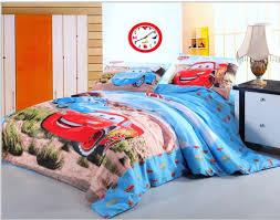 Kids room New re mendations Kids Full Bedding Kids Full Bedding