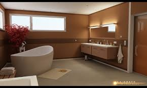 Bathtub Wall Liners Home Depot by Articles With Whirlpool Tub Home Depot Tag Gorgeous