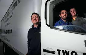 Two Men And A Truck San Antonio Interior Designer Salary Chicago ... Moving Truck Rental Companies Comparison Two Men And A Truck What Will It Cost To Move My House Youtube Sunshine Coast Man A Ute Or From 30 Three Men And Cusmers Tmtvaach Interior Design Jobs 2 And Video Cost Trophy Wikipedia Two Los Angeles Ca 800 4451403 Hendricks County Flyer Lovely About Us The Classic Pickup Buyers Guide Drive Lift Kits Accsories Agricultural Equipment More According Joel Dowley Counts
