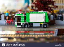 100 Lego Recycling Truck Junk Removal Service Stock Photos Junk Removal Service