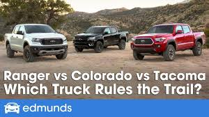100 Ford Truck Models List 2019 Ranger SuperCab Pricing Features Ratings And Reviews