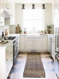 kitchen brilliant kitchen wall tiles cork and contemporary kitchen
