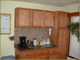 Shaker Cabinet Doors Unfinished by Kitchen Cabinet White Shaker Rta Cabinets With Doors Unfinished