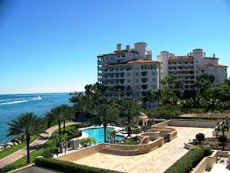 100 Palazzo Del Mare Fisher Island Marialby Premier Properties