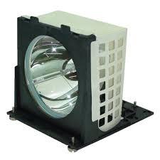Mitsubishi Model Wd 73640 Lamp by Amazon Com Mitsubishi 915p020010 Projection Tv Replacement Lamp