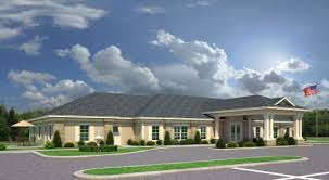 funeral home home welcome to kramer funeral home serving dyersville iowa