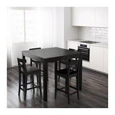 Ikea Kitchen Table And Chairs by Best 25 Bar Table Ikea Ideas On Pinterest Rolling Table Lego