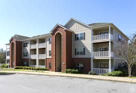 Brighton Park Apartments Rentals - Columbus, GA | Apartments.com 2017 Nissan Leaf New Cars And Trucks For Sale Columbus Truckdomeus Used Chevrolet Silverado 1500 Ga Ford Dealership Rivertown In Ga Lets Pause To Rember Skateland Pritchetts Shakeys Dr 1952 Cabover Coe Stock Pf1148 Sale Near Oh Pathfinder Mike Patton Auto Family Group Dealership 2018 370z Coupe Allens Hemmings Motor News Inventory Ez Rider Of For Toyota Tacoma West