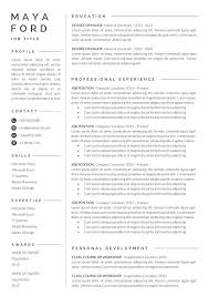 The Resume Coach - ONE PAGE RESUME - MAYA FORD Hockey Director Sample Resume Coach Template Sports The One Page Resume Maya Ford Acting Actor Advice 20 Tips Calligraphy Dean Paul For Uwwhiwater Football Coach Candidate Austin Examples Best Gymnastics Instructor Example Livecareer Form Resume Format Inspiration Ideas Creatives Barraquesorg Coaching Samples Pretty Football
