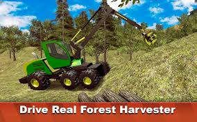 Logging Harvester Truck: Amazon.ca: Appstore For Android Logging Truck A Free Driving Simulator For Wood And Timber Cargo Offroad Log Transporter Hill Climb Free Download Forest Games Tiny Lab Hayes Pack V10 Modhubus Chipper American Mods Ats Monster Truck Wash Repair Car Wash Cartoon Fatal Whistler Logging Death Gets Coroners Inquest Kraz 250 Off Road Spintires Freeridewalkthrough Logs Images Drive 3 1mobilecom