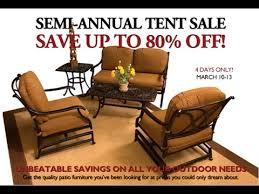 Patio Furniture Sales Patio Furniture Sale At Tar