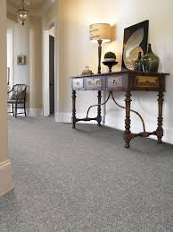 Empire Carpet And Flooring by Carpet Colors Trends U0026 Color Options Blog Empire Today
