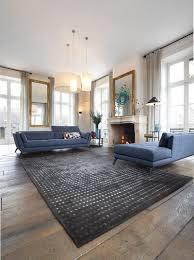 nouveautés roche bobois prix lit fauteuil canapé canapés