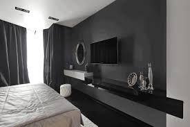 Red Black And Brown Living Room Ideas by Black And White Bedroom Wallpaper Design Funky Wheel Shaped Wall