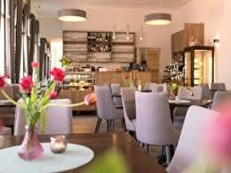 cafés in lichtenberg berlinfinder berlin de