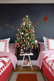 Christmas Tree Shop Flagpole by Flagpole Christmas Tree Diy Rtirail Decoration