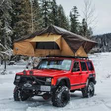 "Roof Top Tents & Overland Gear On Instagram: ""Time To Bust ... We Did It Massive Wheel And Tire Rack Complete Home Page Tirerack Discount Code October 2018 Whosale Buyer Coupon Codes Hotels Jekyll Island Ga Beach Ultra Highperformance Firestone Firehawk Indy 500 Caridcom Coupon Codes Discounts Promotions Discount Direct Tires Wheels For Sale Online Why This Michelin Promo Is Essentially A Scam Masters Of All Terrain Expired Coupons Military Mn90 Rc Car Rtr 3959 Price Google Sketchup Webeyecare 2019 1up Usa Bike Review Gearjunkie"