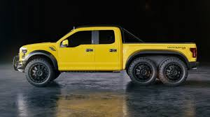 Custom Trucks That Will Blow Your Mind 2015 Best Custom Chevrolet Silverado Truck Hd Youtube Bold New 2017 Ford Super Duty Grilles Now Available From Trex 2018 Raptor F150 Pickup Hennessey Performance Home Fort Payne Al Valley Customs Dreamworks Motsports 000jpg Chux Trux Kansas Citys Car And Jeep Accessory Experts Vehicles Tactical Fanboy Apple Off Road Auto Lonestar 3stage Launch Digital Dm Video Print Promo El Jefe Gmc Sierra 2500hd