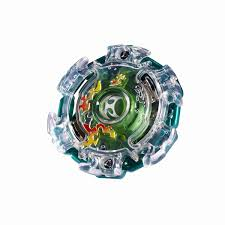 Coloriage Beyblade Metal Fusion Beau Jeux Coloriage Beyblade
