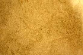 Full Size Of Captivating Smooth Yellow Fur Rug Texture Livingroom Or Bedroom Pows Design Ideas
