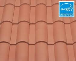 affordable roofing tiles roof tile colors tile