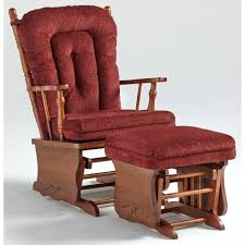 99 Inexpensive Glider Rocking Chair Gliding Mission For