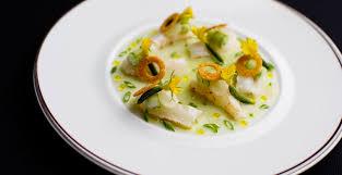 haute cuisine haute cuisine 5 best restaurants in hong kong