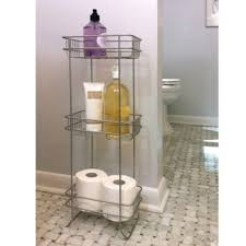 Bed Bath And Beyond Glass Bathroom Shelves by 177 Best Storage Images On Pinterest Spice Racks Spices And