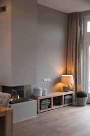 Taupe Living Room Decorating Ideas by Best 25 Taupe Walls Ideas On Pinterest Taupe Bedroom Bedroom