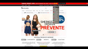 Comment Utiliser Un Coupon Code Sheinside Shein India Deal Get Extra Upto Rs1599 Off At Coupons For Shein Android Apk Download Pin By Offersathome On Apparel Woolen Clothes Party Wear Drses Shein India Onleshein Promo Code Offers Deals May Australia 10 Coupon Enjoy Flat Discount On All Orders 30 Over 169 Shop Flsale Use The Code With This Summer Sale Noon Extra 20 Off G1 August 2019 Ounass 85 15 Uae Codes Shopping Aug 2526