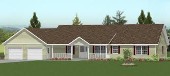 Modular Homes For Sale In Iowa Storm Lake IA Ranches Our 5th