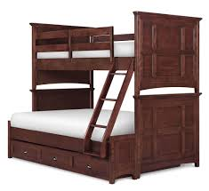Raymour And Flanigan Bunk Beds by Best Twin Over Full Bunk Beds Ideas U2014 Modern Storage Twin Bed