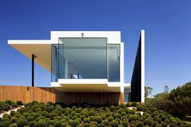 100 Modern Architecture Design The Essentials Of Homes That You Can Benefit