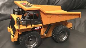 Unboxing & Review - HuiNa Toys 1540 RC Dump Truck - 2.4G 1/12 ... Man Auf Abwegen Lheavy Rc Tipper L Machines Truck Building Long Haul Trucker Newray Toys Ca Inc Adventures Garden Trucking Excavators Dump Truck Wheel China Shifeng Feling 115 Tons 40 Hp Lcv Minitiprcdumper Kid Galaxy Squeezable Remote Control Toysrus 24g 120 Eeering Radio Car Led Light Amazoncom Top Race Tr112 5 Channel Fully Functional Battery Lenoxx Electronics Australia Pty Ltd Cooler Rtr Brown